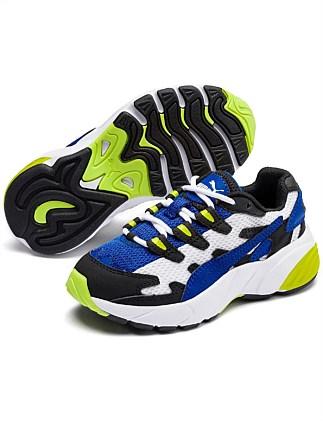 78c8d71144 Kid's Shoes   Boys, Girls, Baby & School Shoes   David Jones