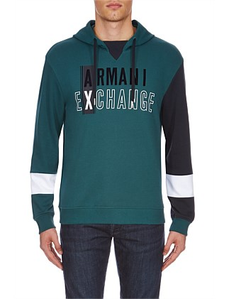 Vellidte Armani Exchange | Buy Armani Exchange Online | David Jones MT-15