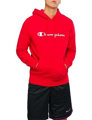e11ab876 Champion   Buy Champion Clothing Online   David Jones