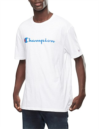 91c0ff81c641 Champion | Buy Champion Clothing Online | David Jones