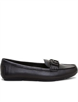 Ladeca Loafer