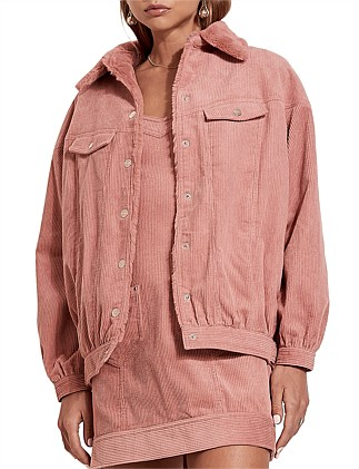 34c1e077ee Women's Coats & Jackets | Jackets & Coats Australia | David Jones