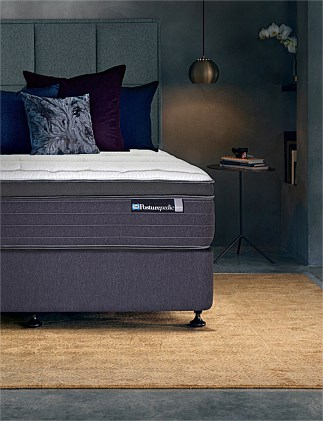 'Elevate Ultra' Dahlia Ultra Firm Mattress