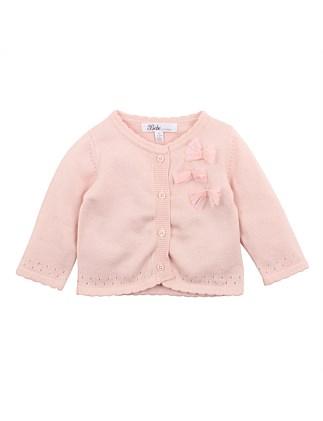 3dab3c1e5d Baby Clothing | Baby Boy & Baby Girl Clothes | David Jones