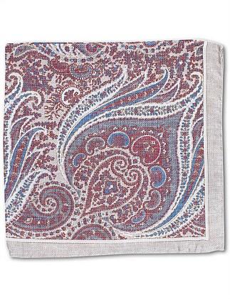 7362c626220a0 Pocket Squares   Buy Pocket Squares Online   David Jones