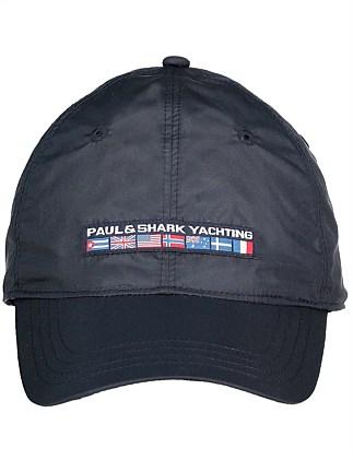 c0f011c71 Men's Hats | Snapbacks, Baseball Caps & More | David Jones