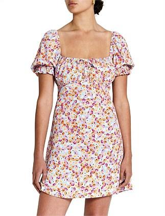 Women's Clothes   Women's Fashion Online   David Jones