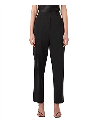 BAILEY PLEAT FRONT TROUSER