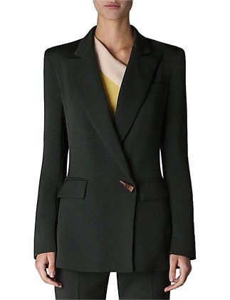IVY SUITING ESQUIRE JACKET