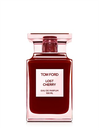 Lost Cherry 100ml