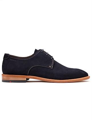 super popular 15987 ab0bd Lloyd   Buy Lloyd Shoes & Boots Online   David Jones