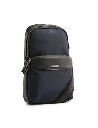 Quinzo Mens Bag
