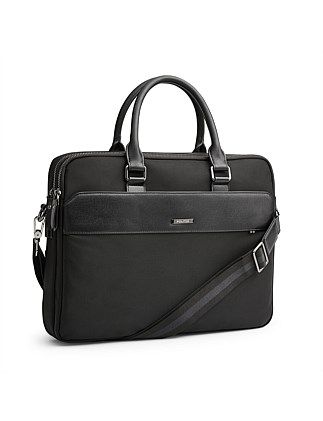 Salerno Mens Bag