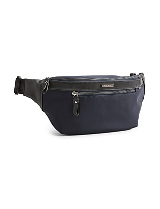 Dazio Mens Bag