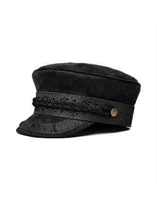 193dd2136cb64 Women's Hats | Buy Caps, Fedoras & Beanies Online | David Jones