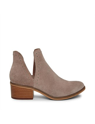 ccaf382c4f2 Steve Madden | Buy Steve Madden Shoes Online | David Jones