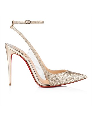 sports shoes 015d5 a940c Christian Louboutin | Buy Christian Louboutin Shoes | David ...