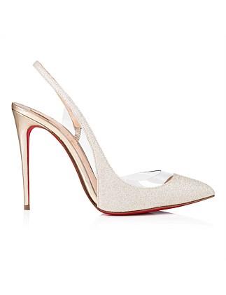 sports shoes 07574 d2129 Christian Louboutin | Buy Christian Louboutin Shoes | David ...
