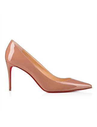 6b75b0f7837 Christian Louboutin | Buy Christian Louboutin Shoes | David Jones