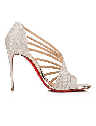 sports shoes 19443 bd3a5 Christian Louboutin | Buy Christian Louboutin Shoes | David ...