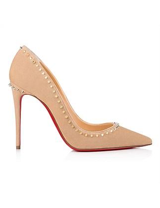 sports shoes ee465 0c8eb Christian Louboutin | Buy Christian Louboutin Shoes | David ...