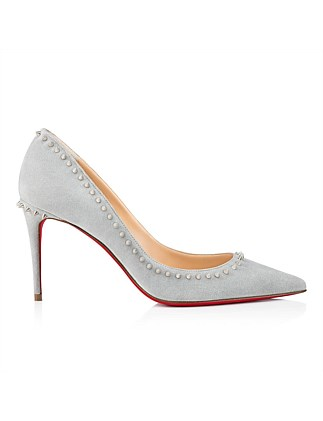 sports shoes 9003d f647a Christian Louboutin | Buy Christian Louboutin Shoes | David ...