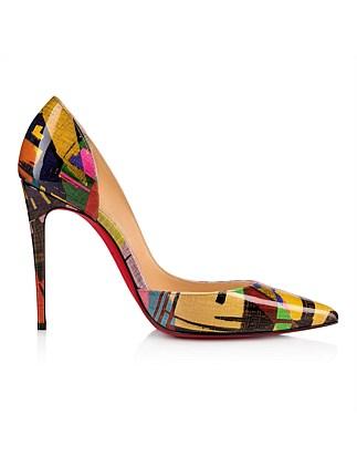 d7584ea61d543 Women's Heels | High Heels & Stilettos Online | David Jones
