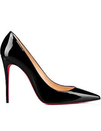 sports shoes 22582 e9a96 Christian Louboutin | Buy Christian Louboutin Shoes | David ...