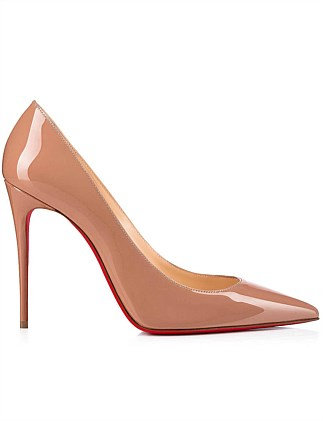 Christian Louboutin Buy Christian Louboutin Shoes David Jones
