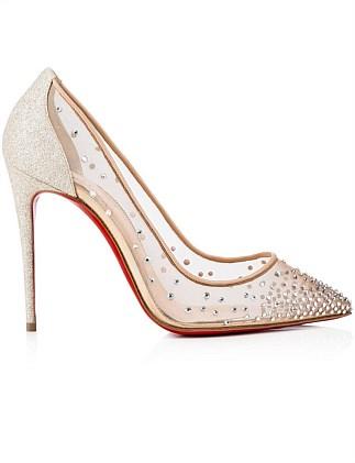 sports shoes 461b6 2241c Christian Louboutin | Buy Christian Louboutin Shoes | David ...