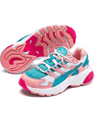 check out 25c91 92c94 Puma | Buy Puma Shoes, Clothing & Accessories | David Jones