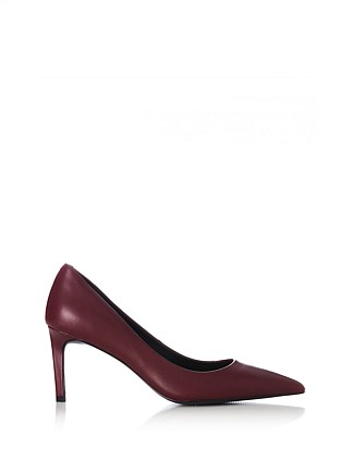 Women's Shoes | Buy Shoes Online | David Jones