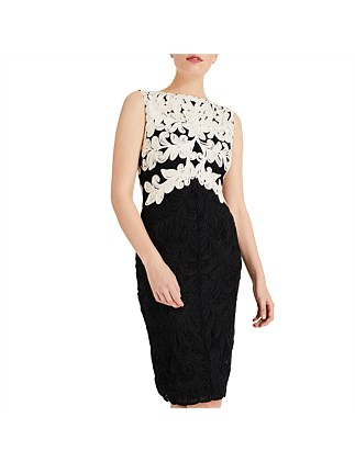 Phase Eight Buy Phase Eight Dresses Clothing David Jones