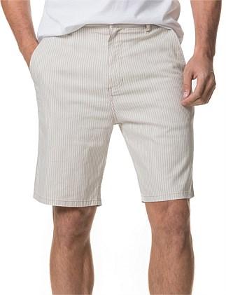 Sefton Short