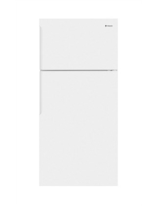 WESTINGHOUSE WTB5400WB 536L Top Mount Fridge