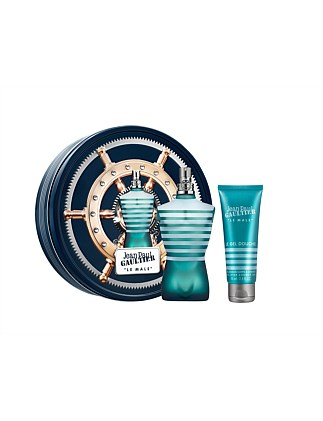 Jean Paul Gaultier Le Male EDT 100ml Set