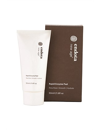 Endota Rapid Enzyme Peel 50ml