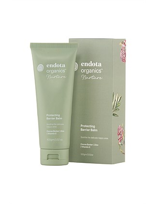 Endota Soothing Barrier Balm 100gm