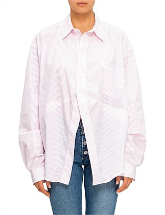 Swing Masculin Shirt