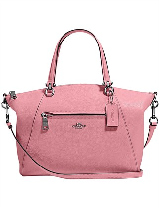 5fcc7fa791b3f Coach | Buy Coach Bags, Handbags & Wallets Online | David Jones