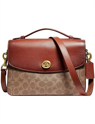 eec2aacf Coach | Buy Coach Bags, Handbags & Wallets Online | David Jones