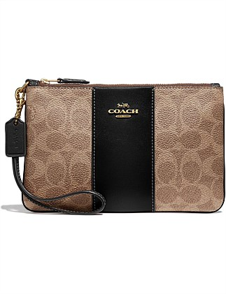 6cad32bf Coach | Buy Coach Bags, Handbags & Wallets Online | David Jones