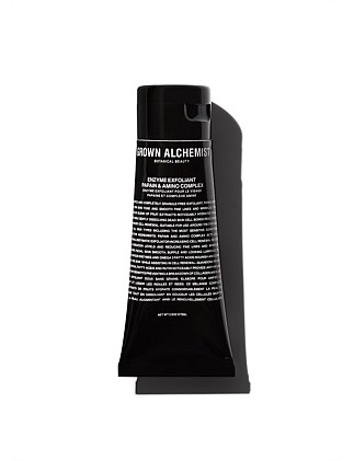 Enzyme Facial Exfoliant Papain Amino Complex 75ml