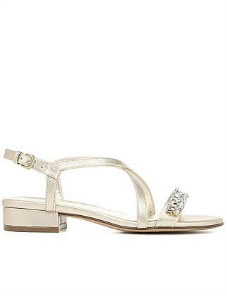 Women's Flat Shoes | Ladies Flat Shoes | David Jones