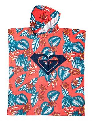 4a02d58509 Roxy | Buy Roxy Swimwear & Clothing Online | David Jones