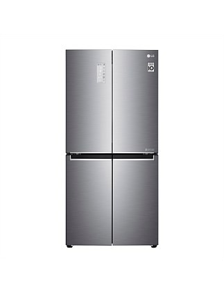 LG GF-B590PL 594L French Door Fridge
