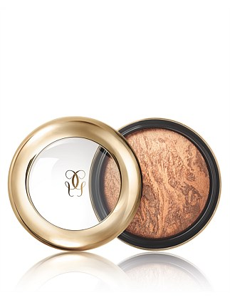 Face Highlighting Powder