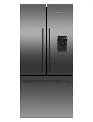 F&P RF522ADUB5 519L French Door Fridge
