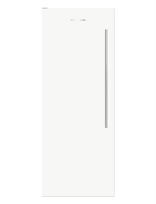 F&P RF450SLDW1 451L Single Door Fridge