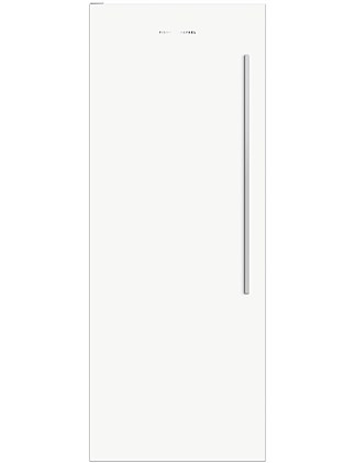 F&P RF388FLDW1 389L Single Door Freezer